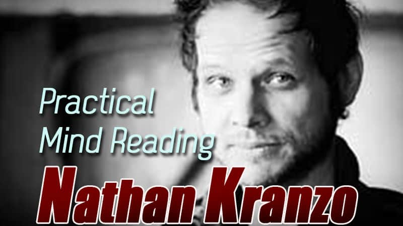 Practical Mind Reading