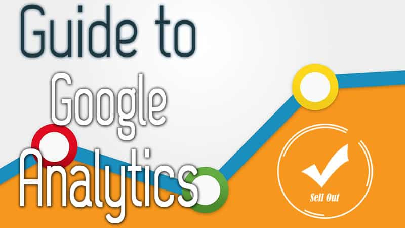 The Magician's Guide to Google Analytics