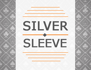 The Silver Sleeve