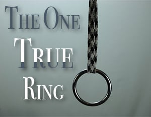 One True Ring