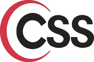 CSS Can Be Easy To Master