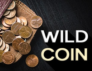 Wildcoin