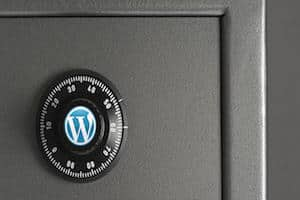 The Best WordPress Security