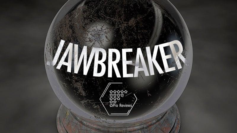 Jawbreaker