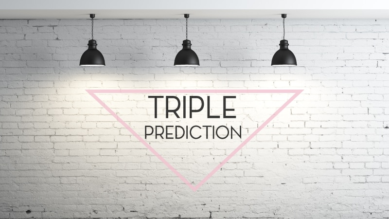 Triple Prediction