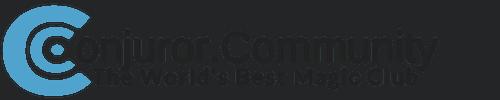 Conjuror Community Club